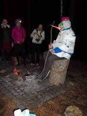 Wigilia 2015 w Karpaczu