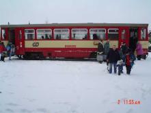 Obóz sylwestrowy 2003