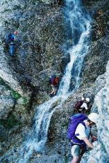 32_03_wodospad-1