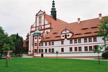 48_25_marienstadt-1