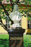48_34_zinzendorf-1