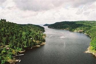 50_05_norwegia-1