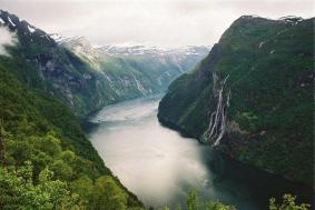 52_12_geirangerfjord-1