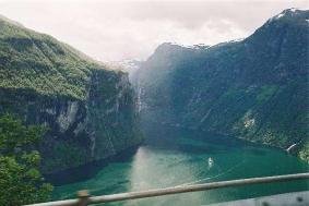 52_17_geirangerfjord-1