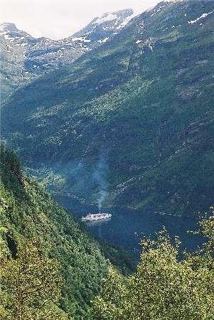 52_20_geirangerfjord-1