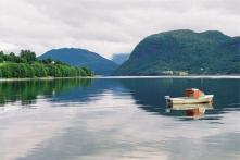 52_36_norwegia-1