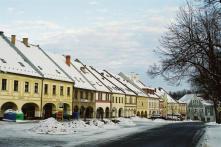 65_37_letohrad-1