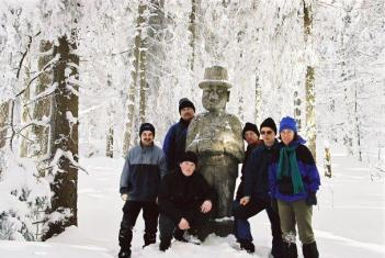67_34_zimowy2003-1