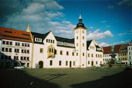 76_29_freiberg-1