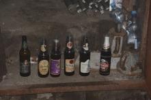 Dużo piwa się warzy w Sudetach
