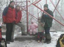 czasem_zimno-1